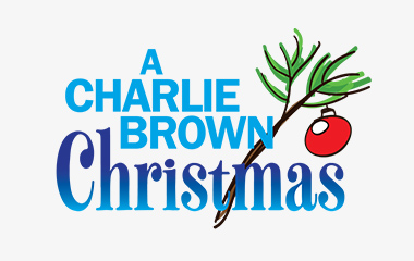 charliebrown-thumbnail.jpg