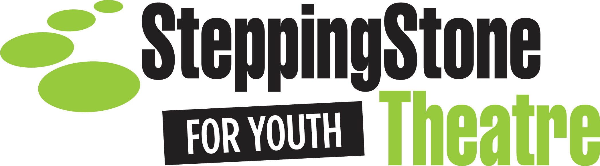 Auditions | SteppingStone Theatre for Youth