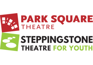 Park Square Theatre and SteppingStone Theatre for Youth